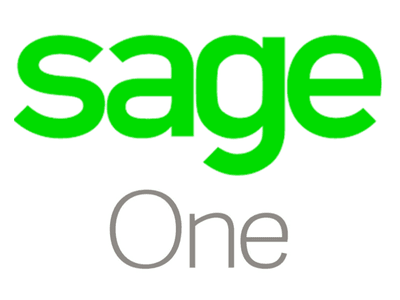 Rtistic Ltd Accounting Troubleshooting Sageone